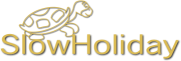 logo_slowholiday