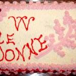 pastel-celebración-de-mujeres